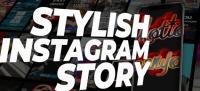 2020-06-24_222514 Stylish Instagram Stories Premiere Pro Templates