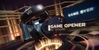 gaming-opener-26771945-1 Download Aftereffect & premiere Templates - Results from #60