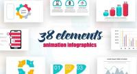 infographics-vol-7-414837-1 Download Aftereffect & premiere Templates - Results from #90