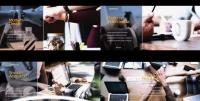 modern-promo-23257342-1 Download Aftereffect & premiere Templates - Results from #90