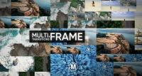 multiframe-transitions-310654-1 transitions and presets