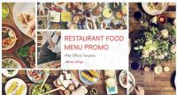 restaurant-menu-food-promo-416218-1 After Effects addons