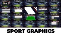 sport-graphics-618910-1 Download Aftereffect & premiere Templates - Results from #10